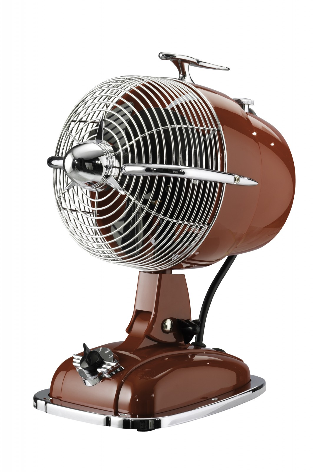 CasaFan desk fan