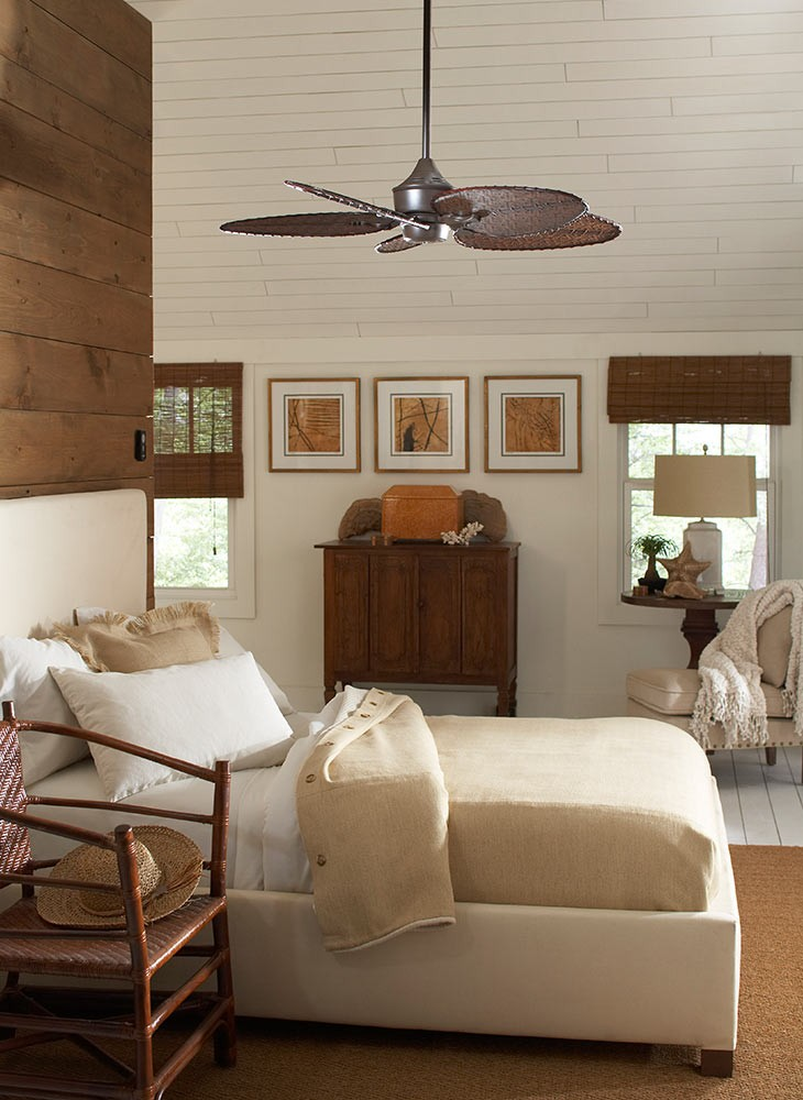 Fanimation islander ceiling fans and components living room the islander aloadofball Choice Image